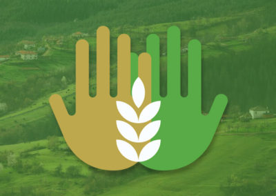 Заедно за българското село!